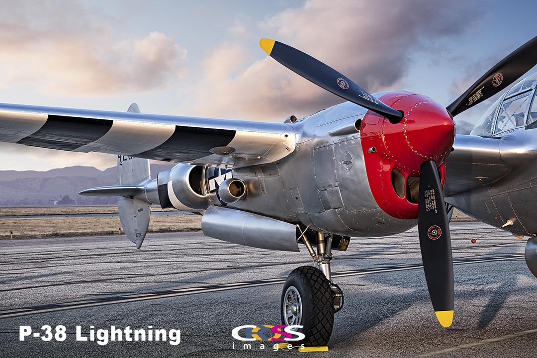 P-38 Lightning.jpg