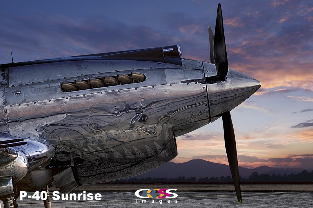P-40 Sunrise.jpg