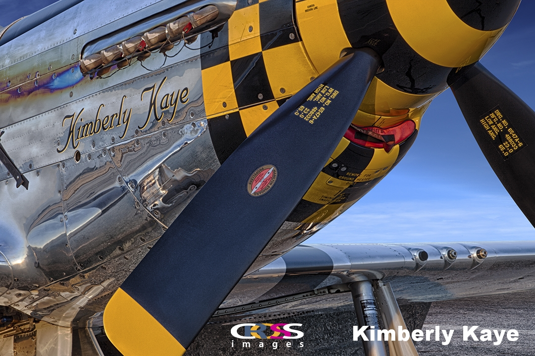 Kimberly Kaye.jpg