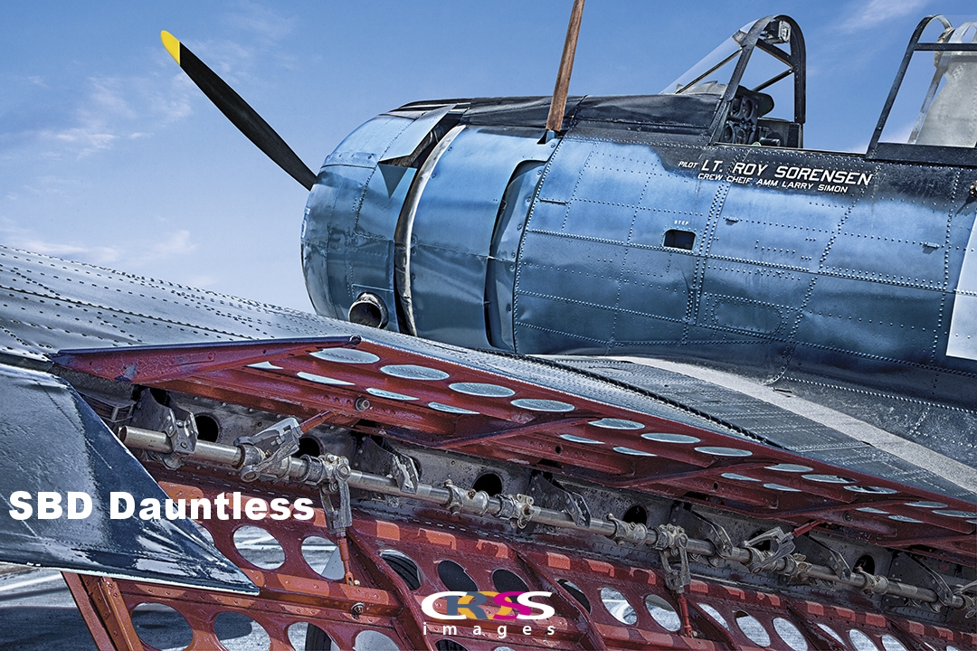 SBD Dauntless.jpg