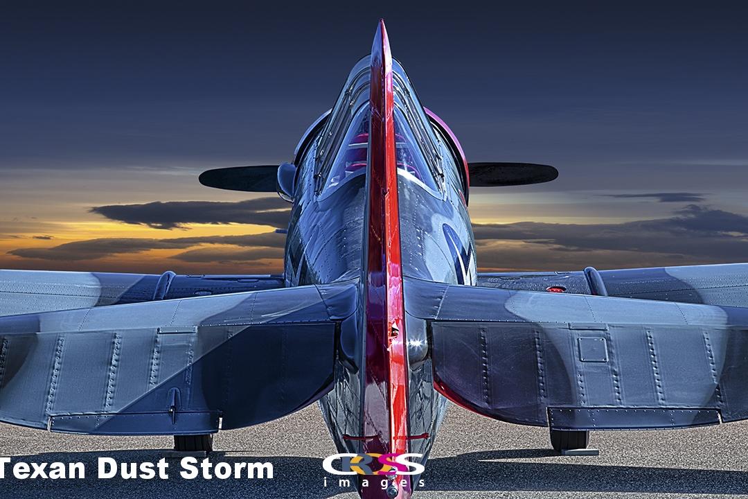 Texan Dust Storm.jpg