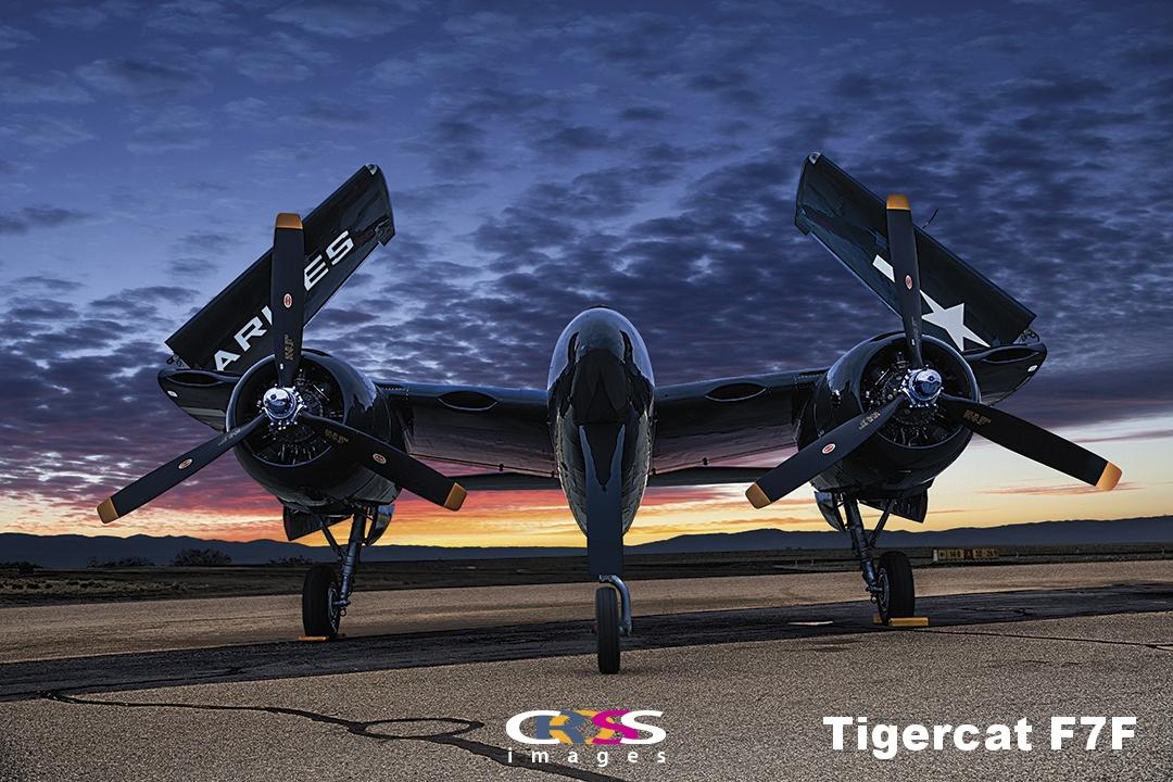 TigercatF7F.jpg