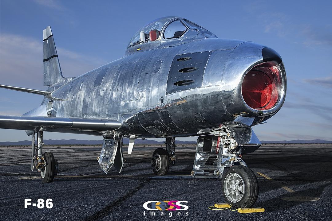 F-86 with logo.jpg