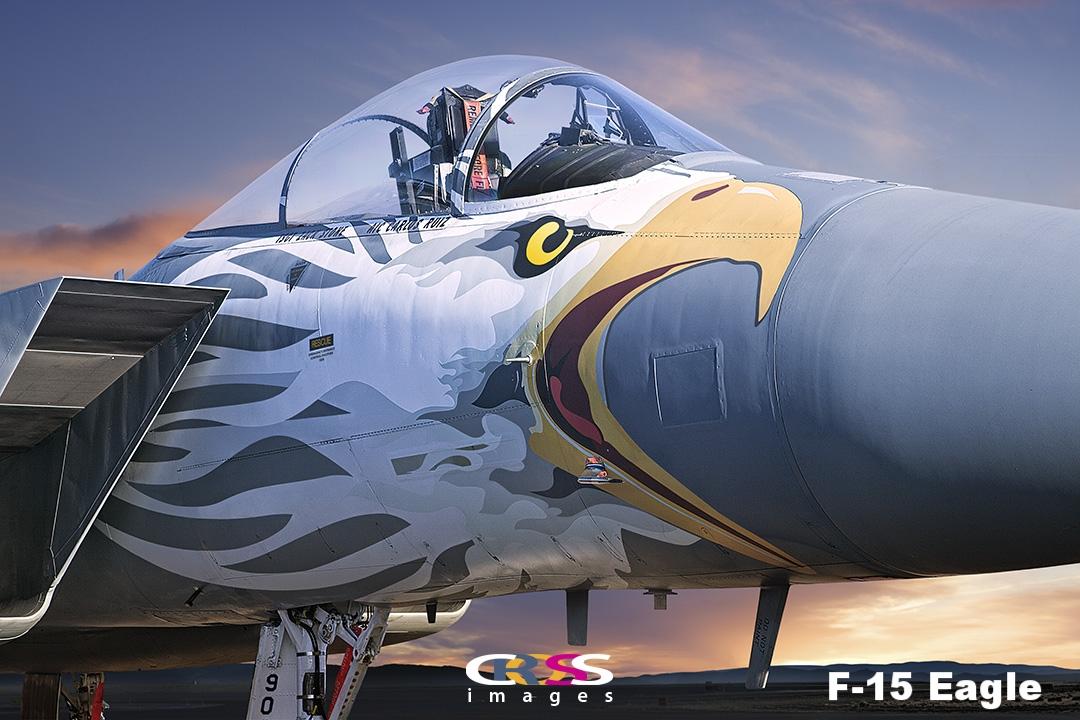 F-15 Eagle 1.jpg