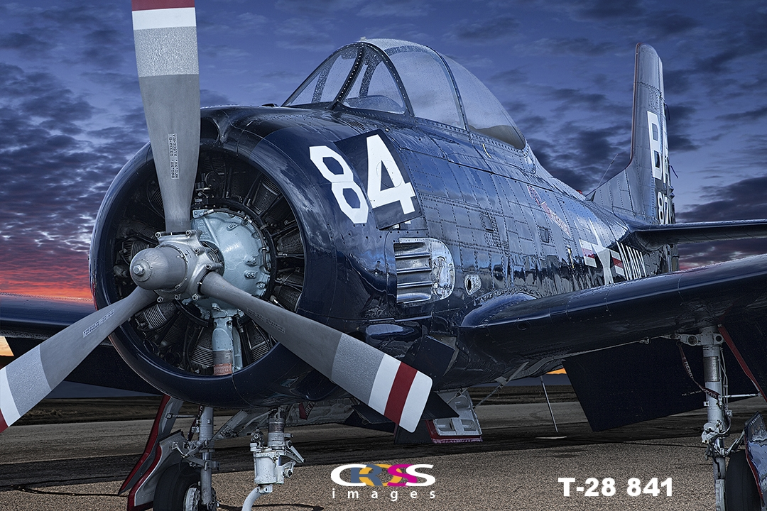T-28-84.jpg
