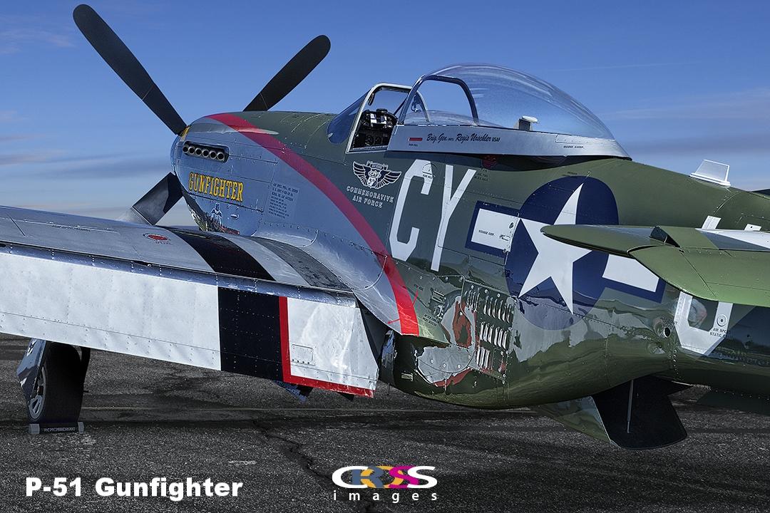 P-51 Gunfighter.jpg