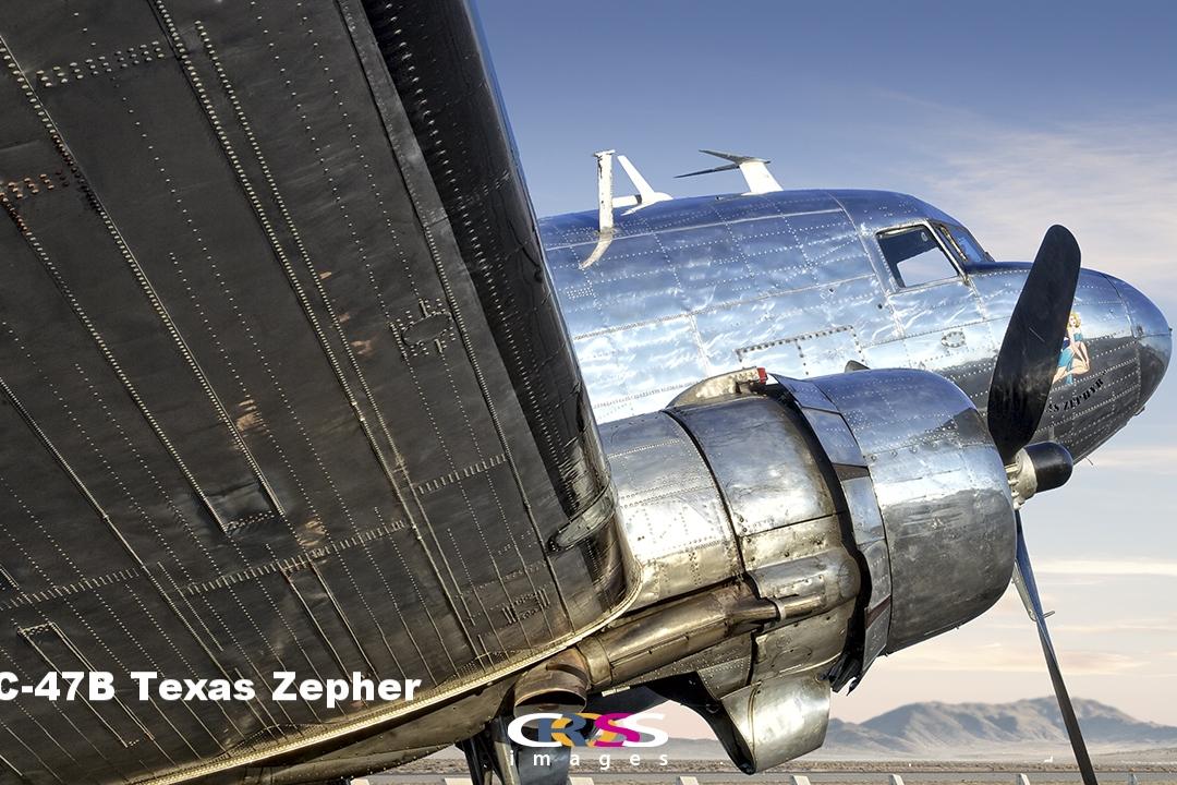 C-47B.jpg