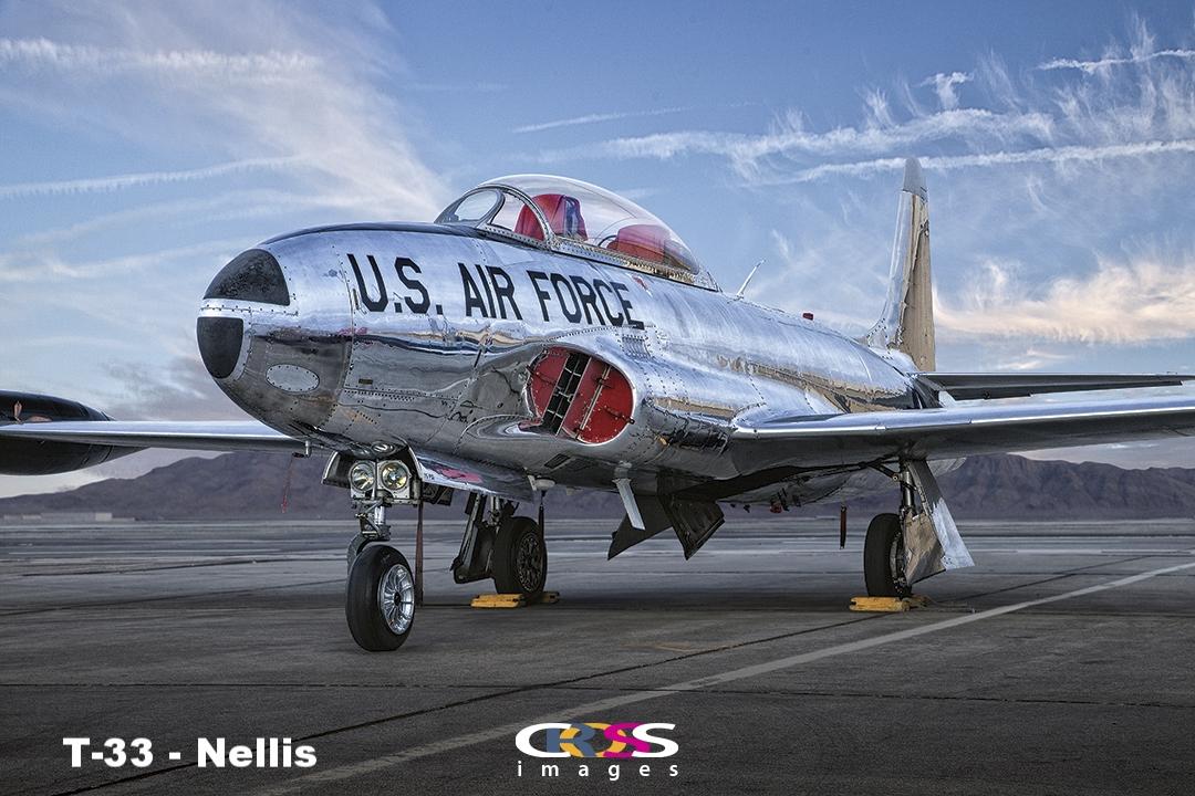 T-33 at Nellis 1080x720.jpg