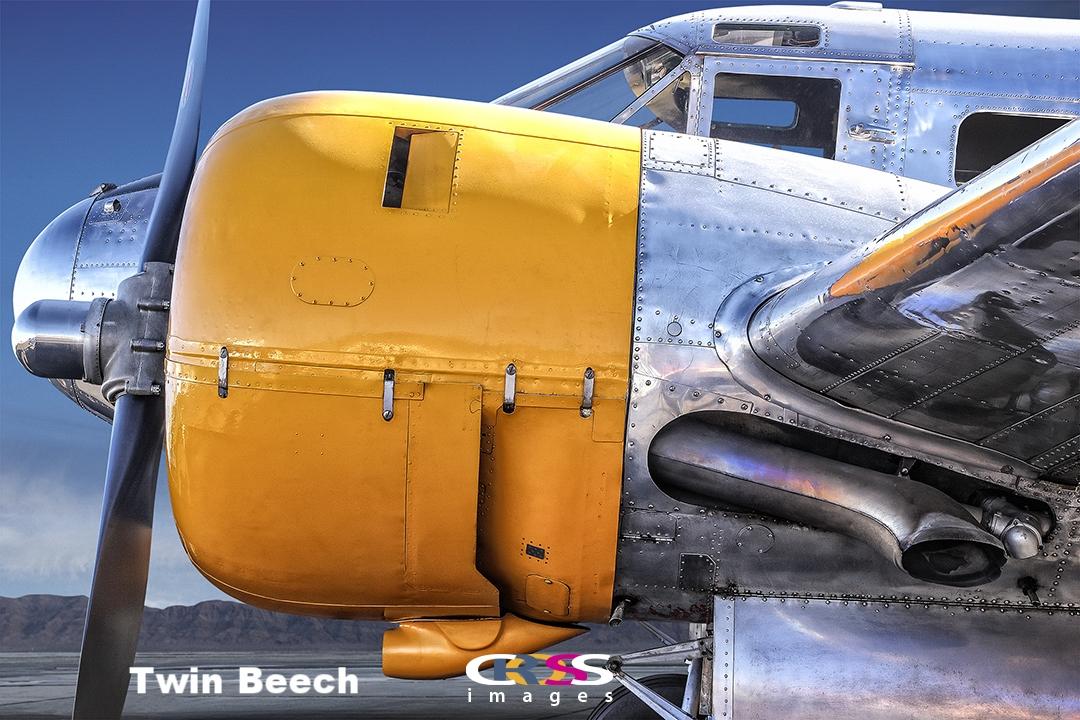 Twin Beech Web copy.jpg