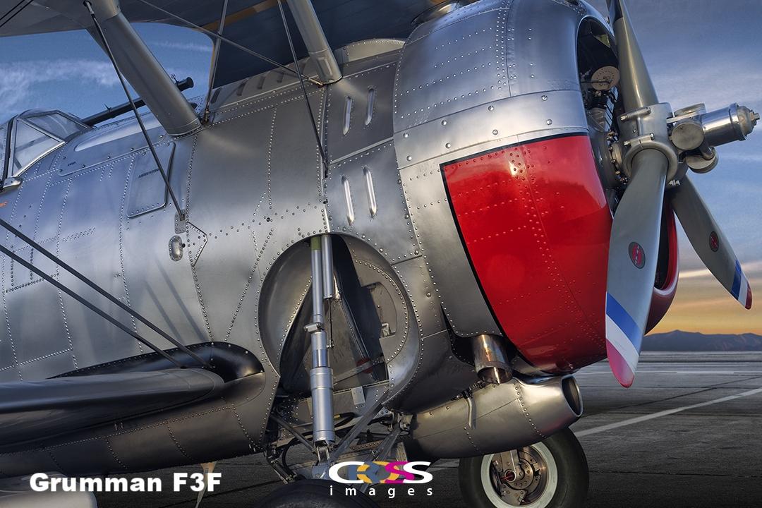 F3F web.jpg