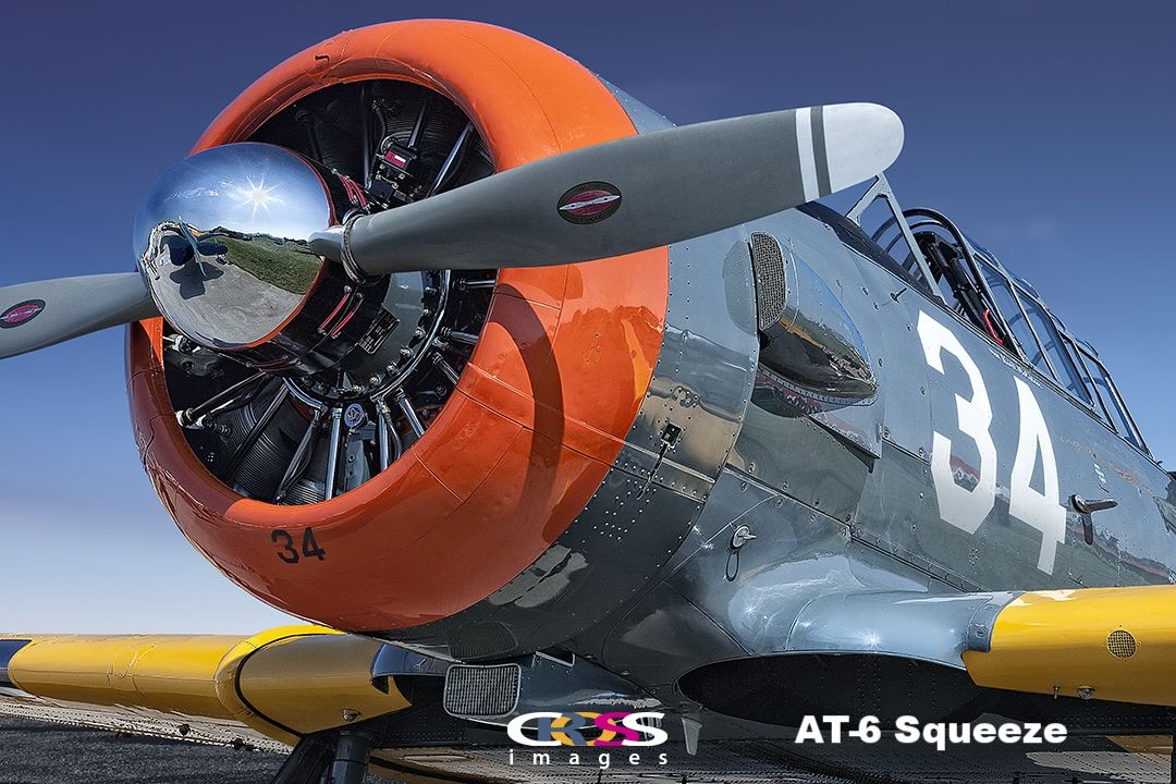 AT-6 squeeze for Judi.jpg
