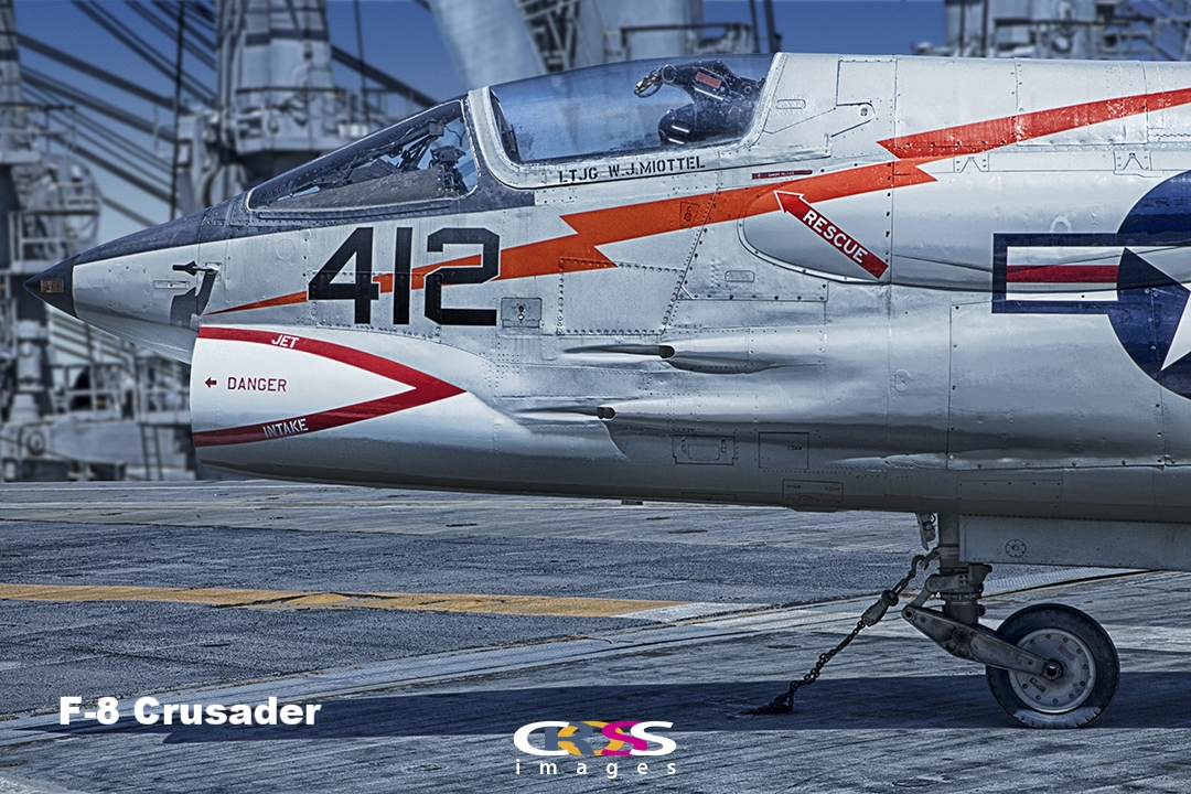 F-8 Crusader.jpg