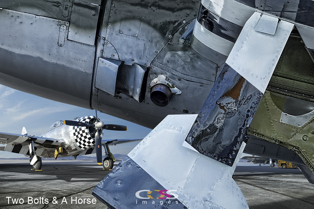 P-47 Two Bolts & a Horse.jpg