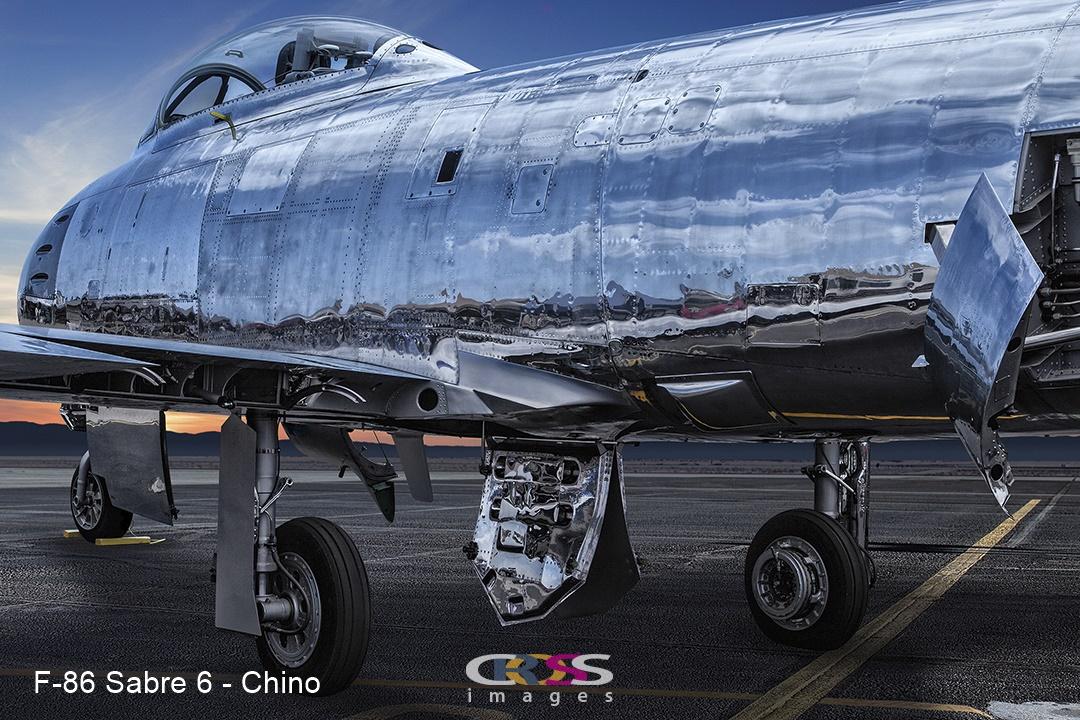 F-86 Sabre 6 - Chino.jpg