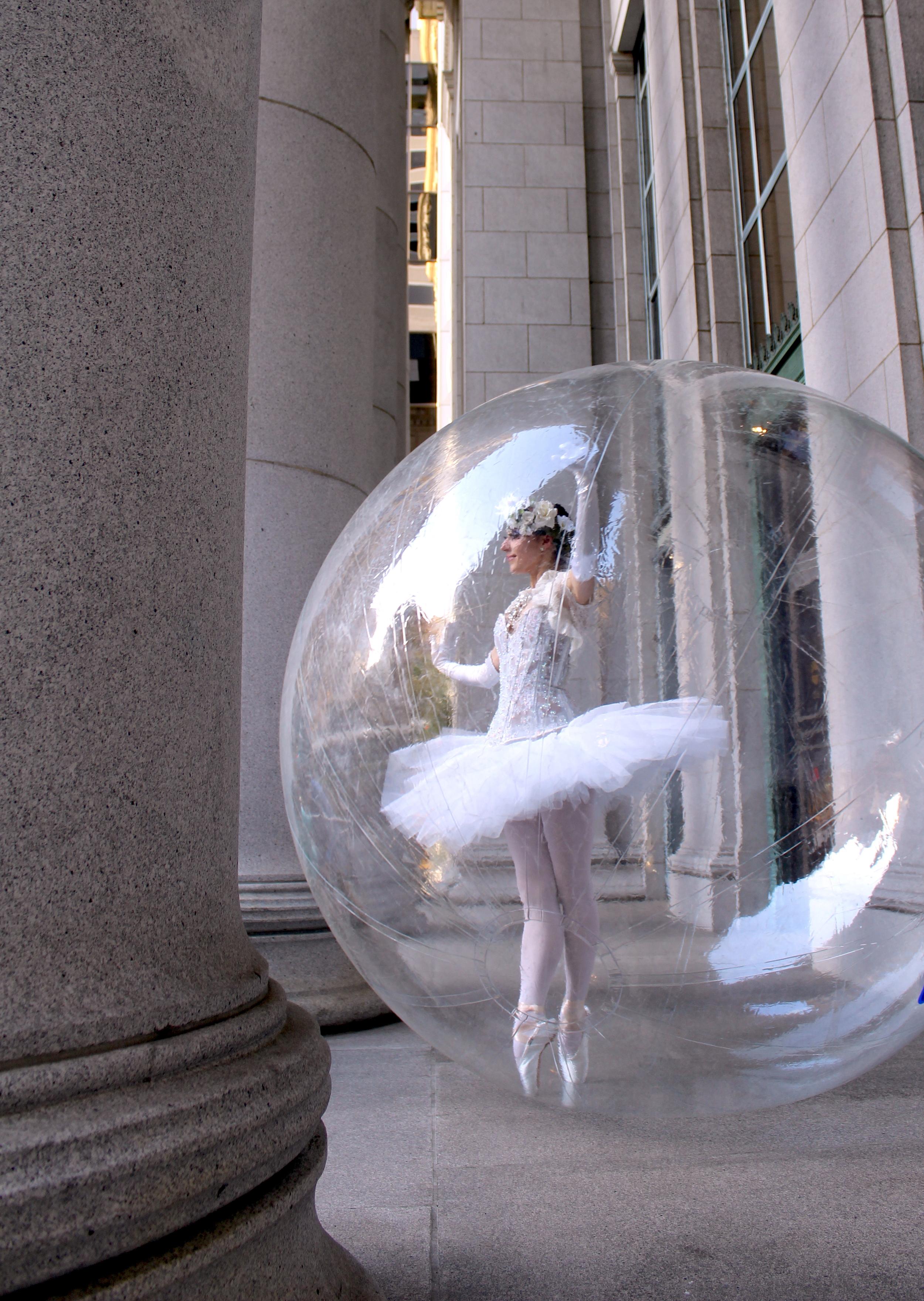 bubbleballet13.JPG