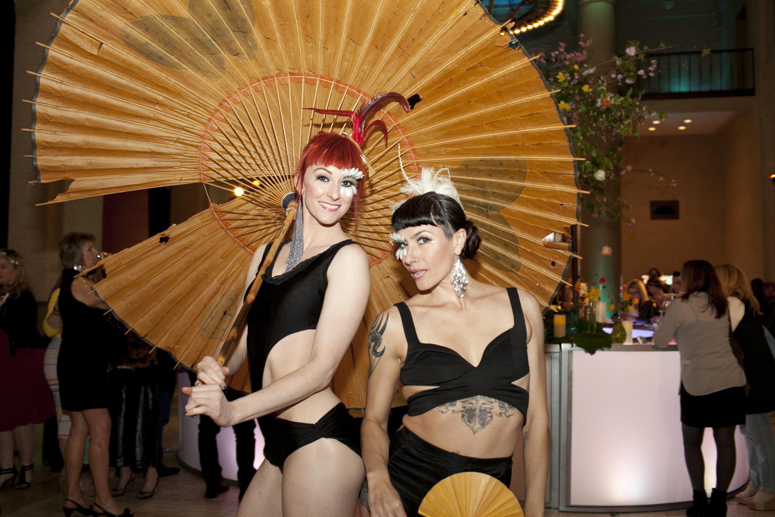 Pole Dance Artists.jpg