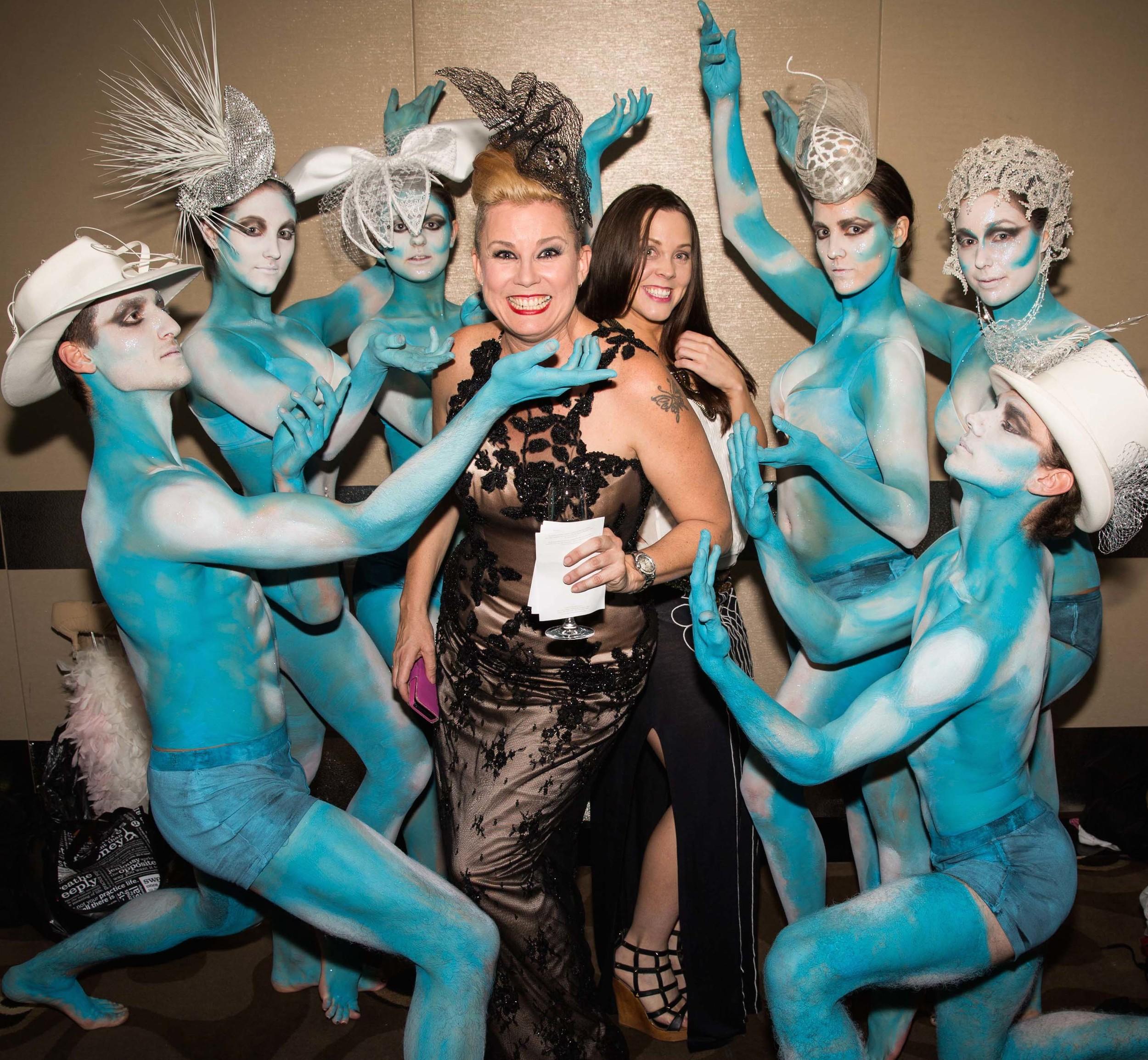 dancers and me.jpg