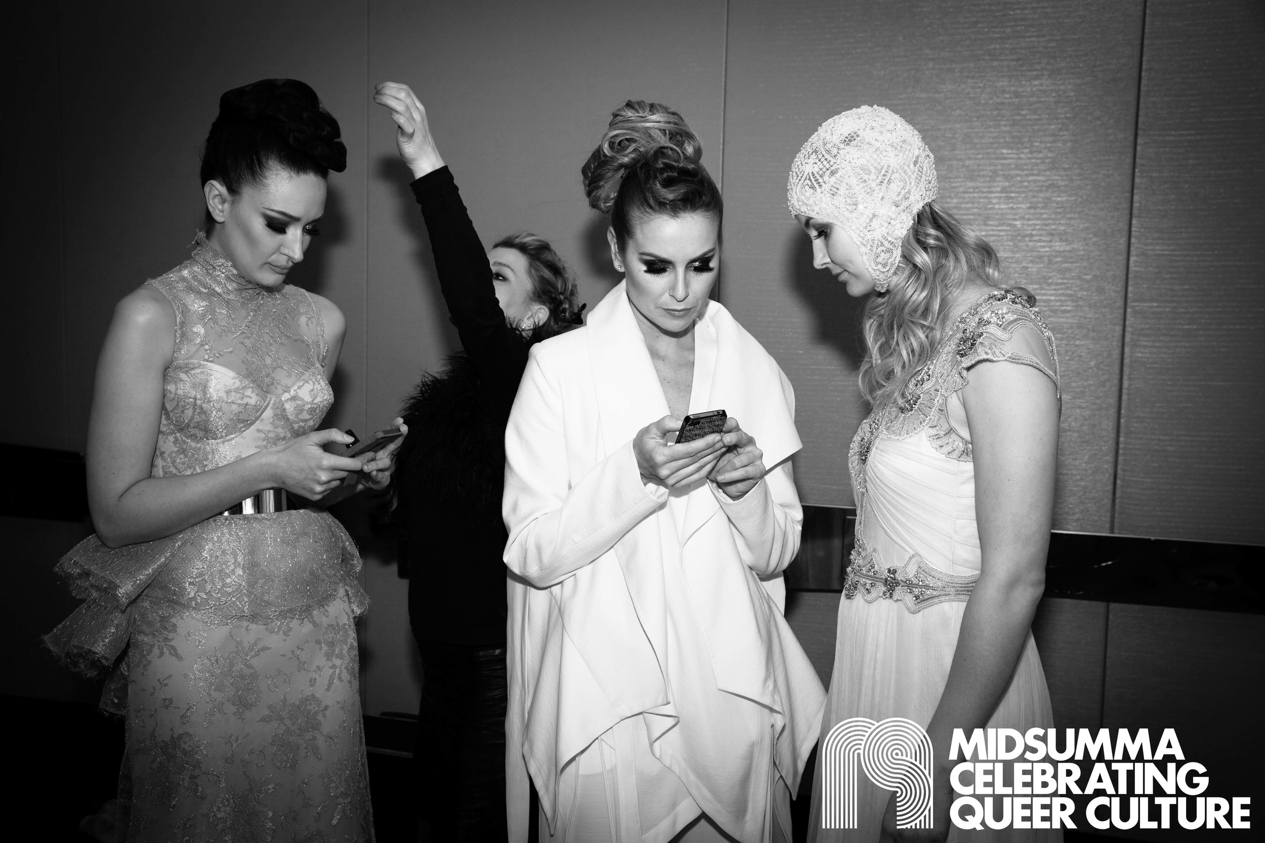 girls backstage.jpg