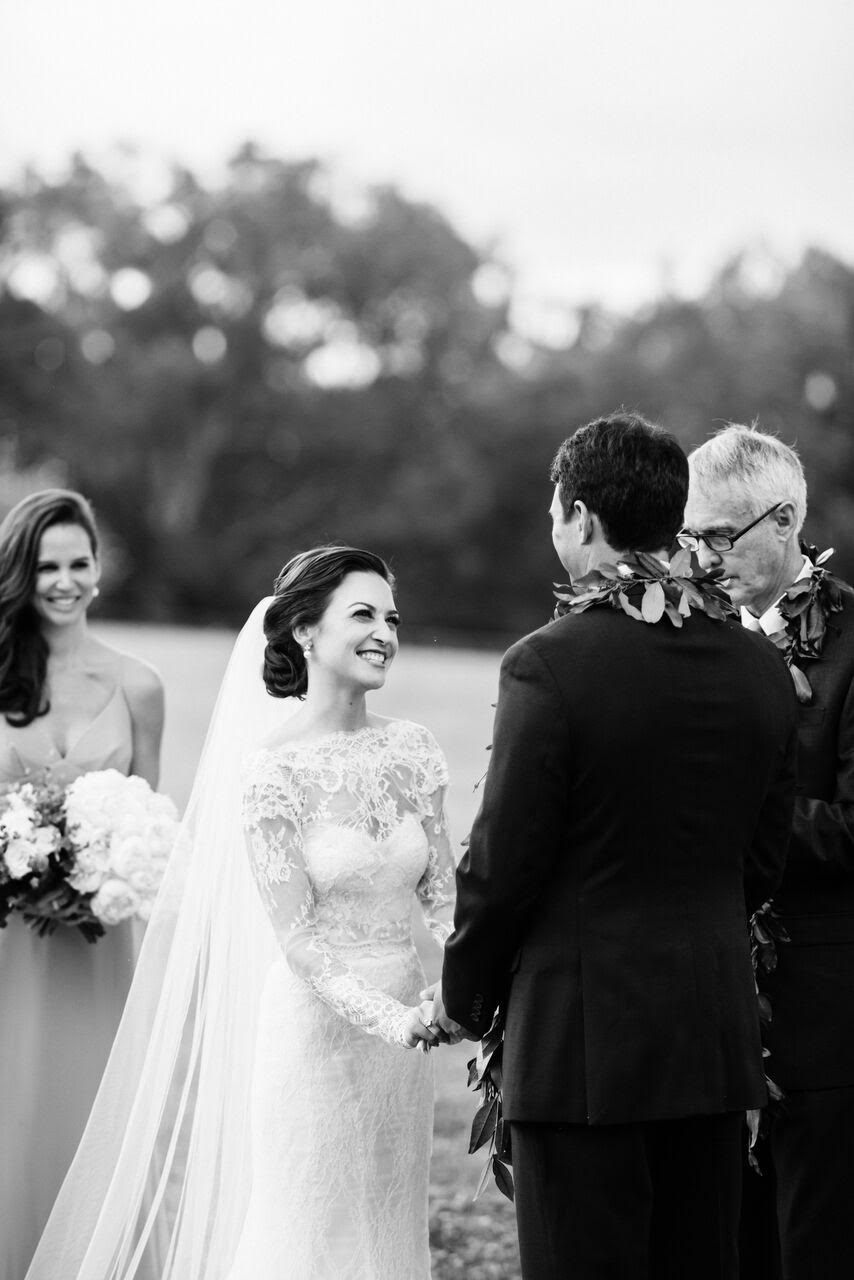 Image by Christie Pham Photography