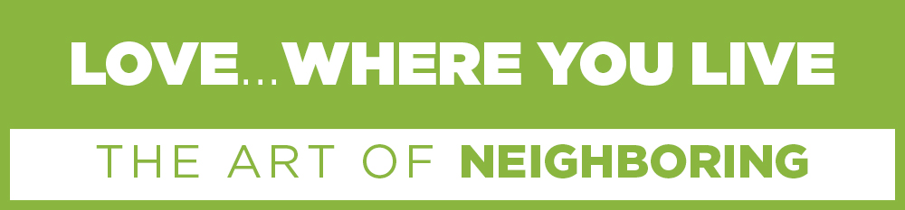 The Art of Neighboring.jpg