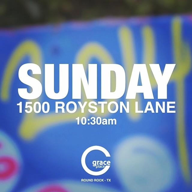 Sunday 2014.jpg