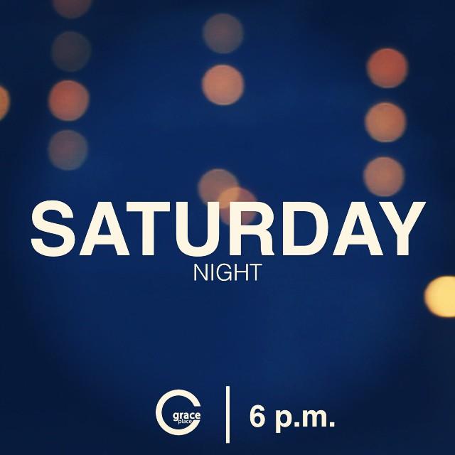Saturday Night Church.jpg