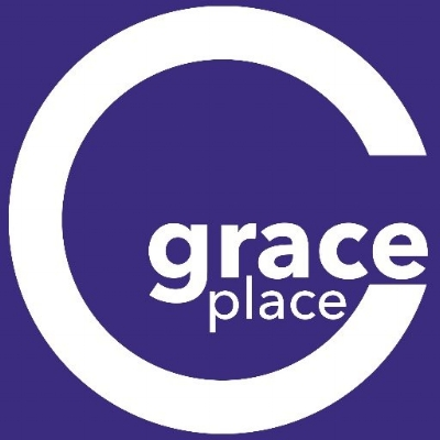 Grace Place Logo 1.jpg
