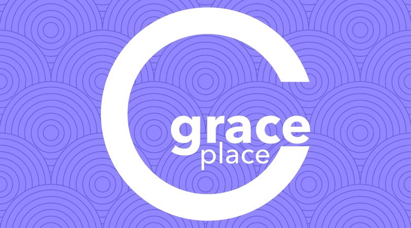 GRACE PLACE.png