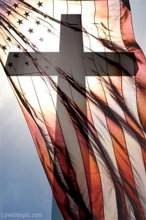 crossandflag.jpg