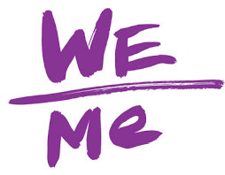 weoverme.png