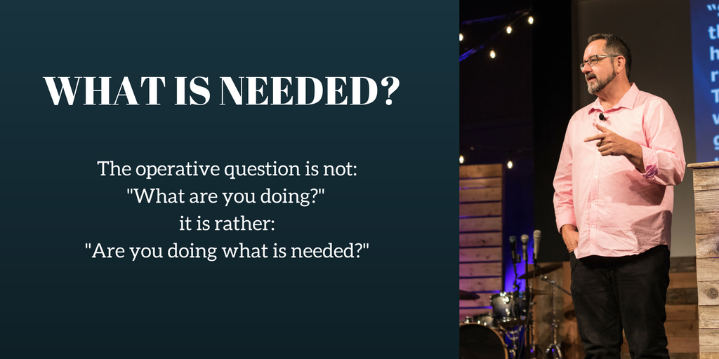 WHAT IS NEEDED?-2.png