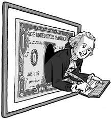 Moneylanguage.jpg