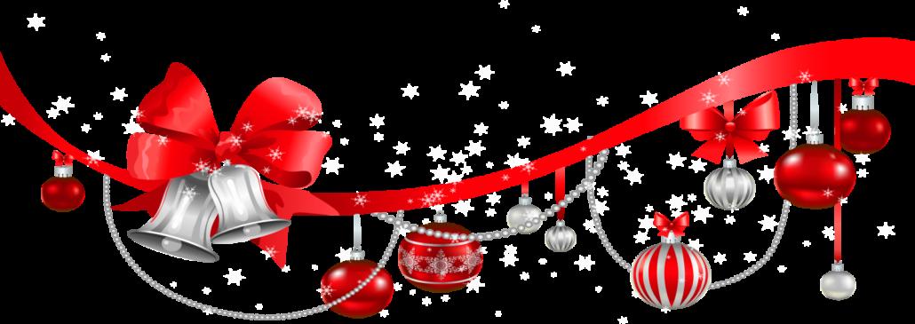 Christmasdecorations.png