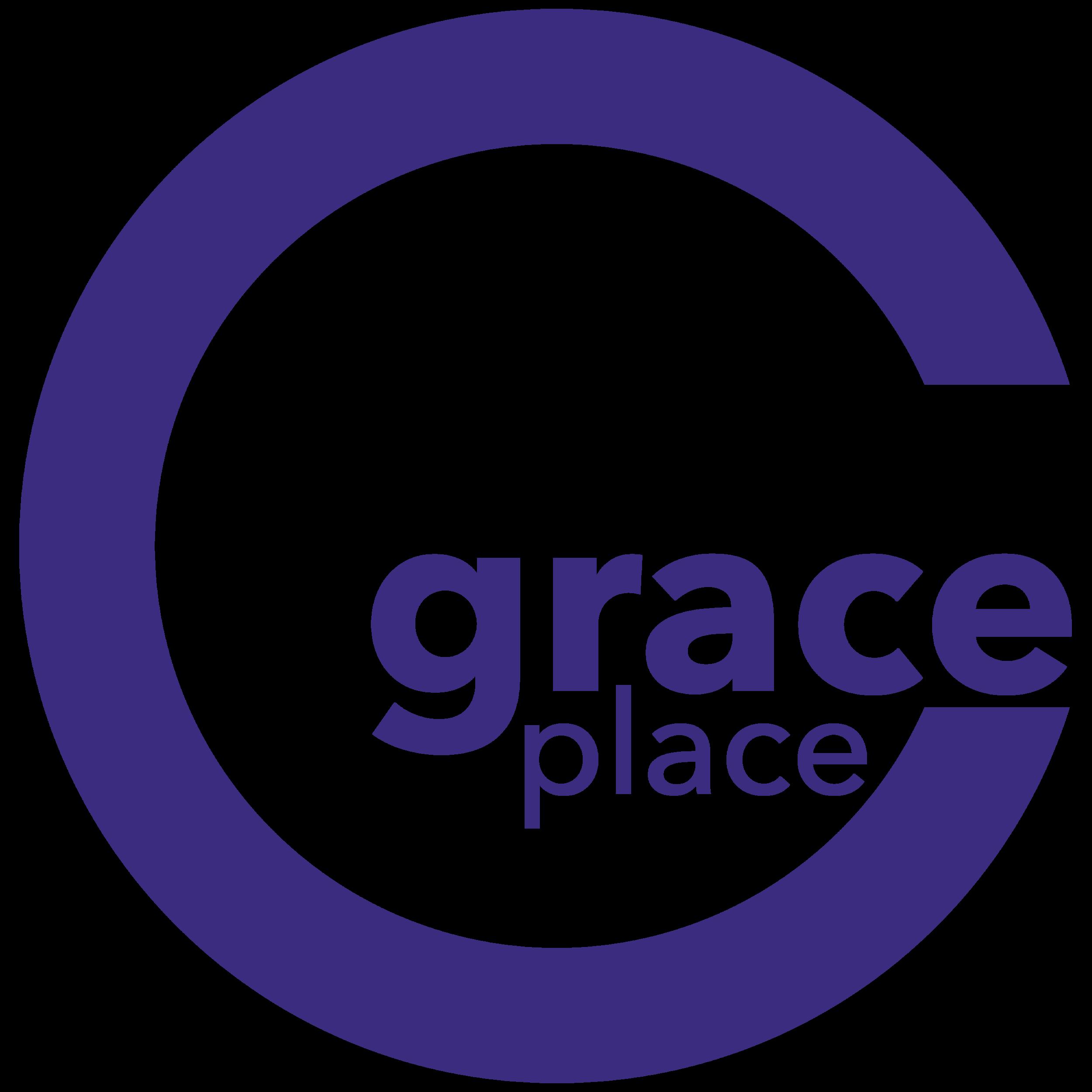 graceplace_purple.png