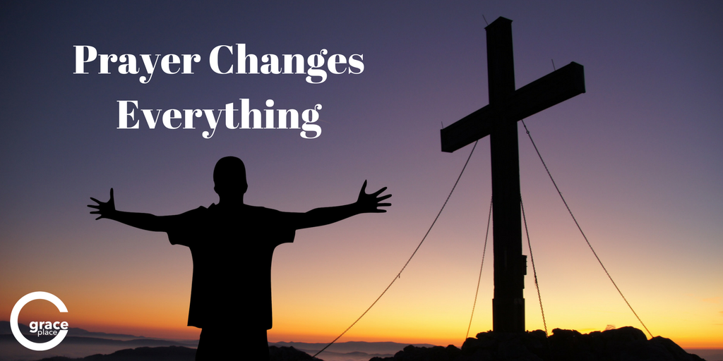 Prayer Changes Everything.png
