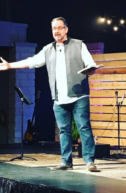 Pastor Alan.jpg