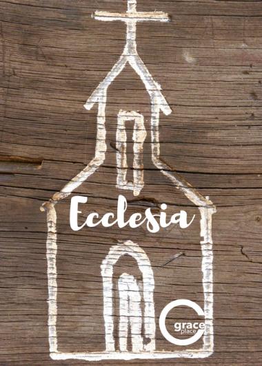 Ecclesia-3.png