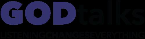 GODTalks-logo-tag_purple.png