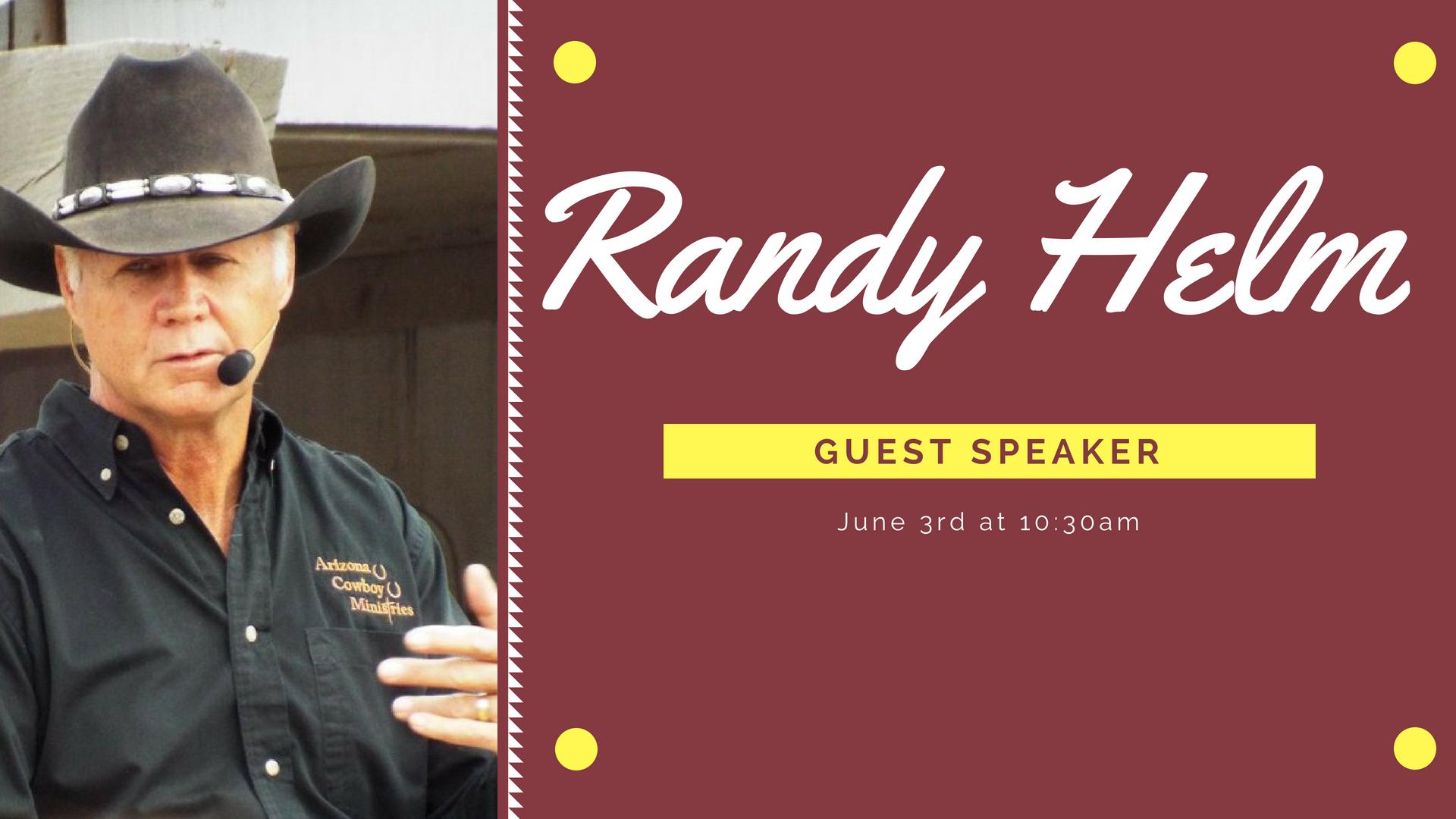 randy-helm-grace-place