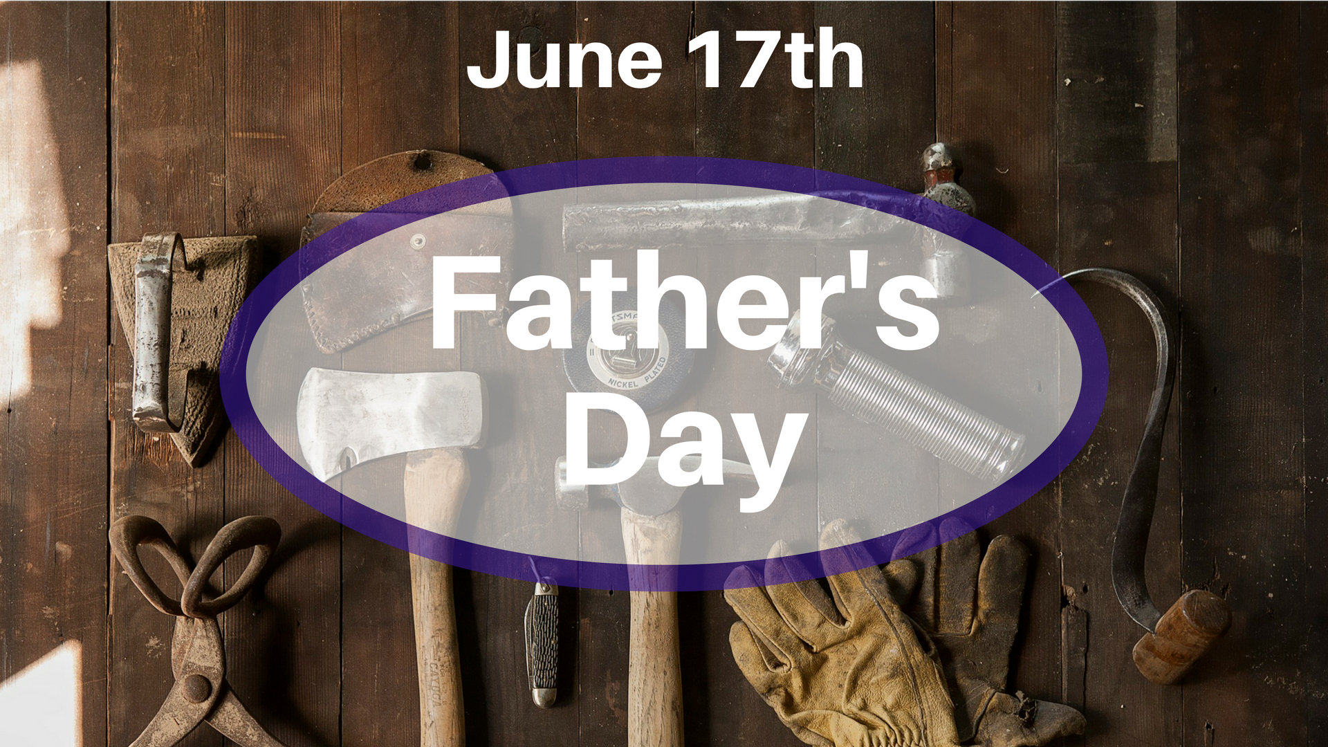 fathers-day-grace-place