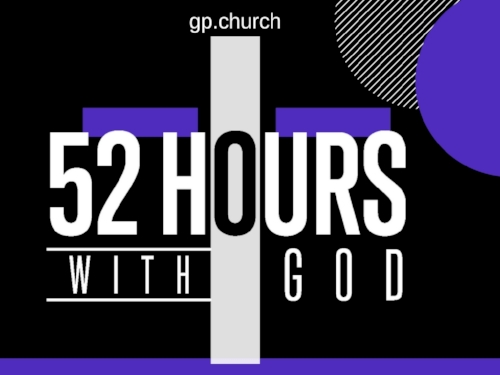 52 hours with God.jpg