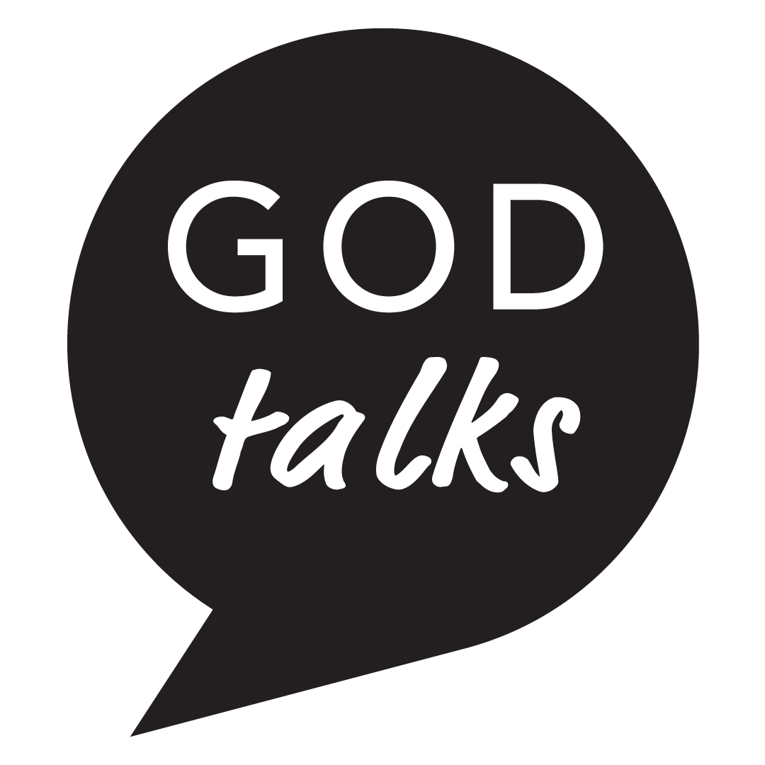 god-talks-logo_black.png