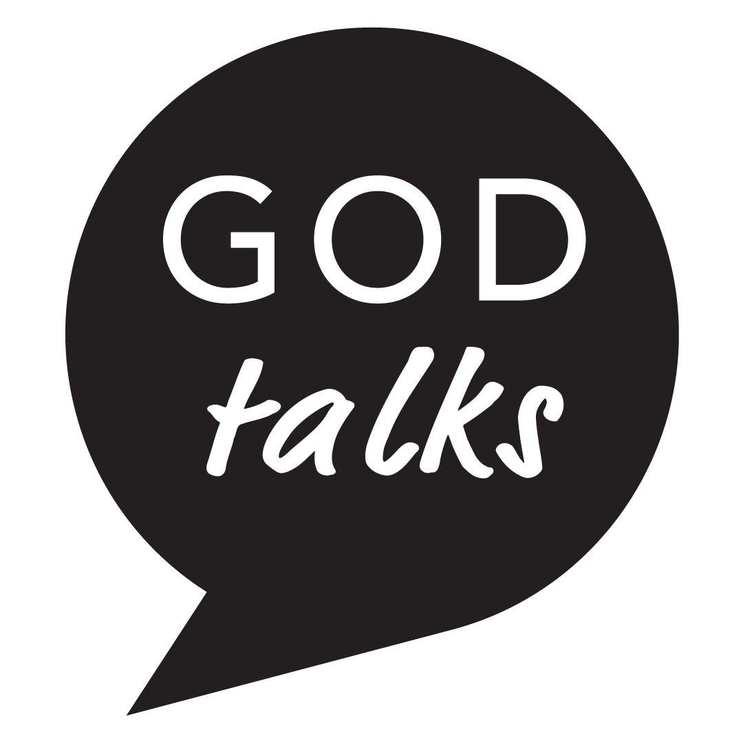 god-talks-logo_black.JPG