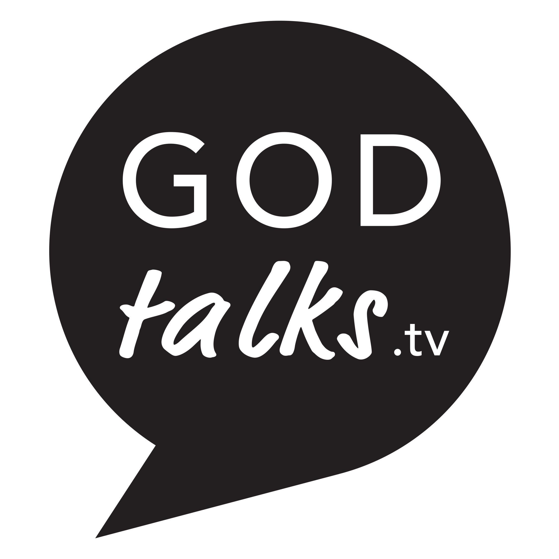 god-talks-logo.JPG