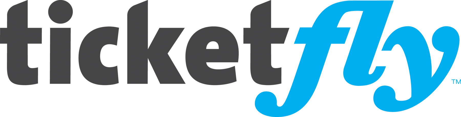 ticketfly_logo_positive.png
