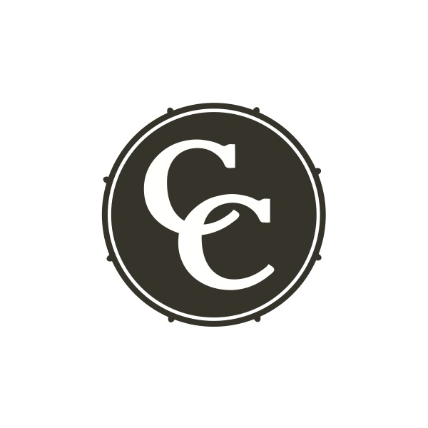 New C&C Logo copy-1.jpg