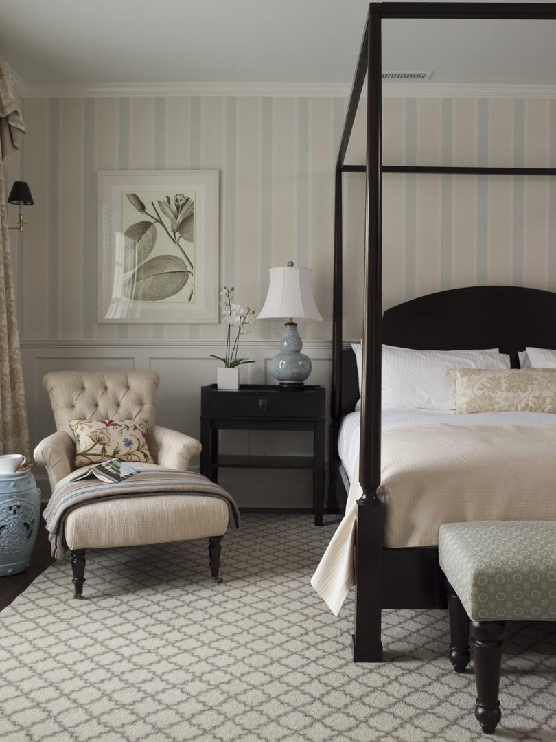 rm9 bedroom_00009.jpg