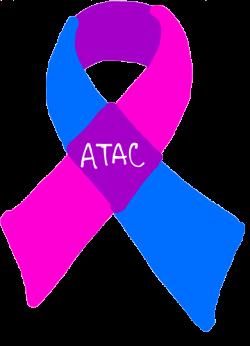 ATAC Logo.png