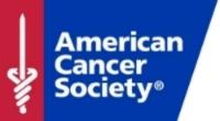 logo-american-cancer-society.jpg