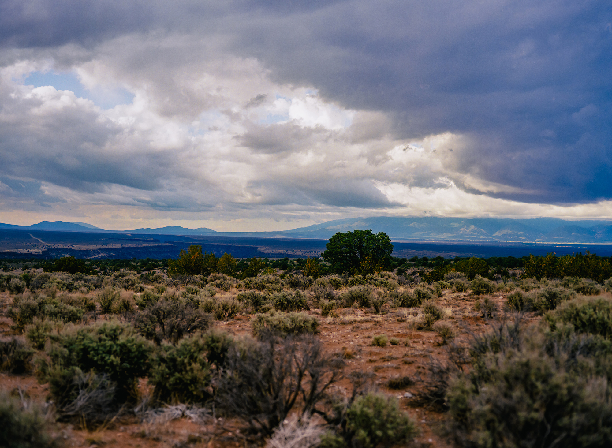 Santa Fe, NM